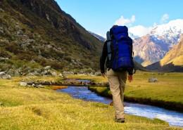 trekking-india