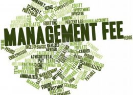 management-fees