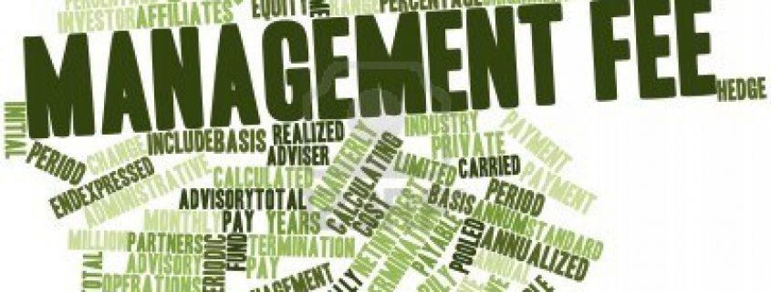 management-fees