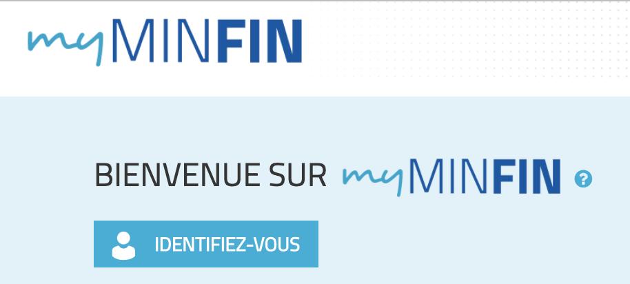 myMinFin