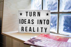 capital pour projet entrepreneurial