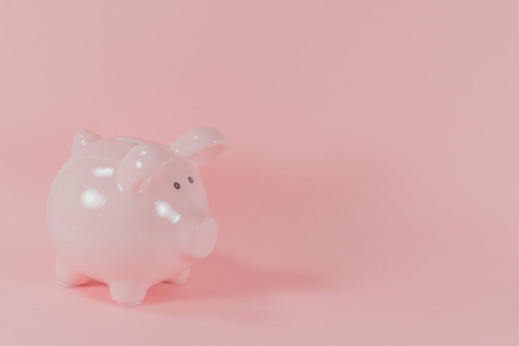 compte épargne