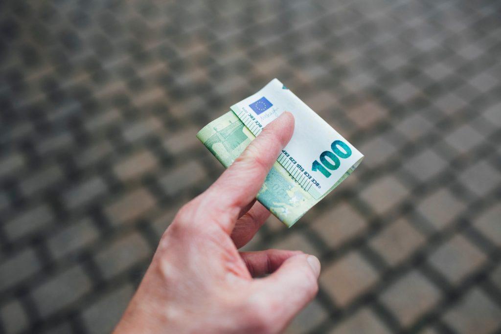 500 euros mensuels libres de taxes