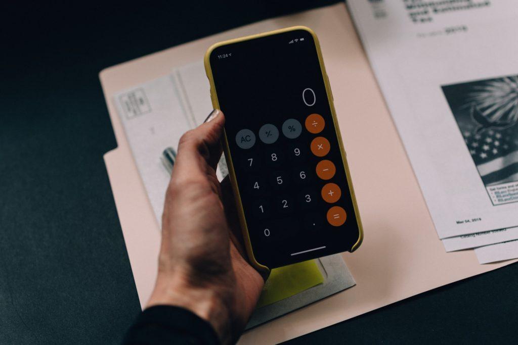 Fiscal Team, le spécialiste de l'optimisation fiscale, calcule avec vous les effets du tax shift et de l'élargissement des tranches sur vos revenus 2019